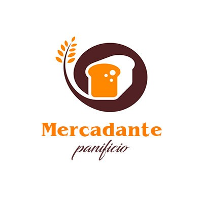 Panificio Mercadante