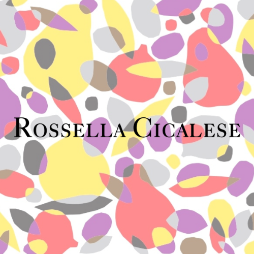 Rossella Cicalese Winery
